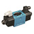 Hydraulic Directional Valve ( D - 4WE 10 E - 3X / EW 24 N9Z4 )