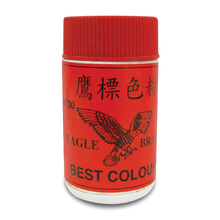 Food Grade Color Natural Coloring