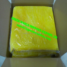 FROZEN CALAMANSI JUICE, BEST QUALITY and BEST PRICE from VIETNAM