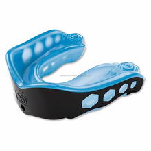 Professional fight Boxing Mouth Guard And Case