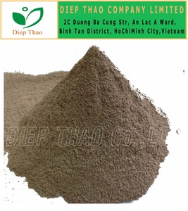 SARGASSUM POWDER/ SEAWEED FOR ANIMAL FEED