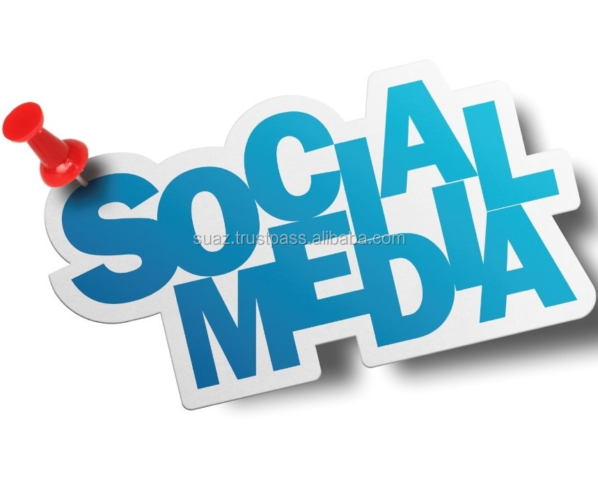 Social Media page Likes , Business Promotion on Webpages, Social media Followers, Promoting brand and business