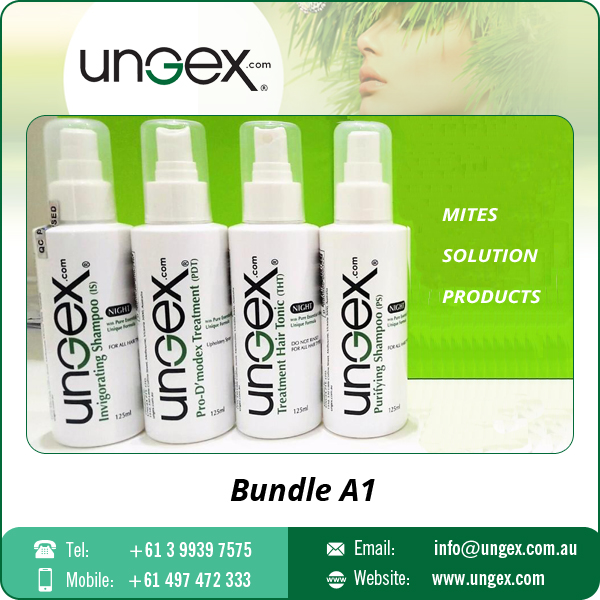 Widely Demanded Skin Care Product for Acne Spot Treatment