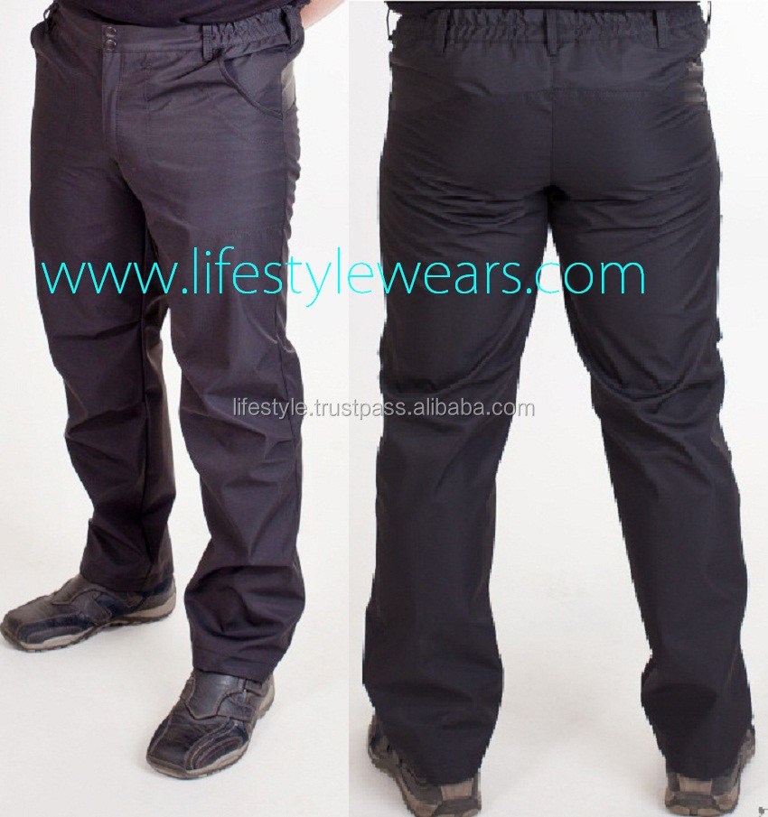 work pants reflective tape work pants high visibility wo