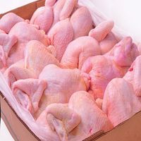 Brazil Halal Frozen Whole Chicken, Frozen Chicken Paws Frozen Processed Chicken Feet We offer accurate services, specified qu