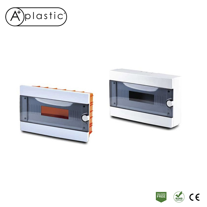 Swell 12 Way Flush Mounted Surface Mounted Gang Fuse Box Electrical Wiring Digital Resources Almabapapkbiperorg