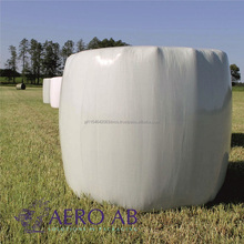 Silage wrap film Pro Wrap Ultra 750mm/20mic/1900m Made in EU high quality Wrapping silage hay bale agriculture agrostretch