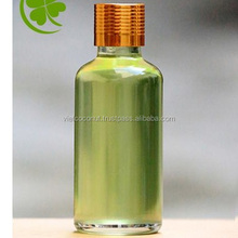 Beauty spa virgin coconut oil for health care -BEN TRE FACTORY