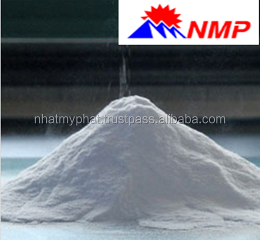 Precipitated Calcium Carbonate Price