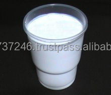 Acrylic Emulsion Glue for Making Cooling Pad