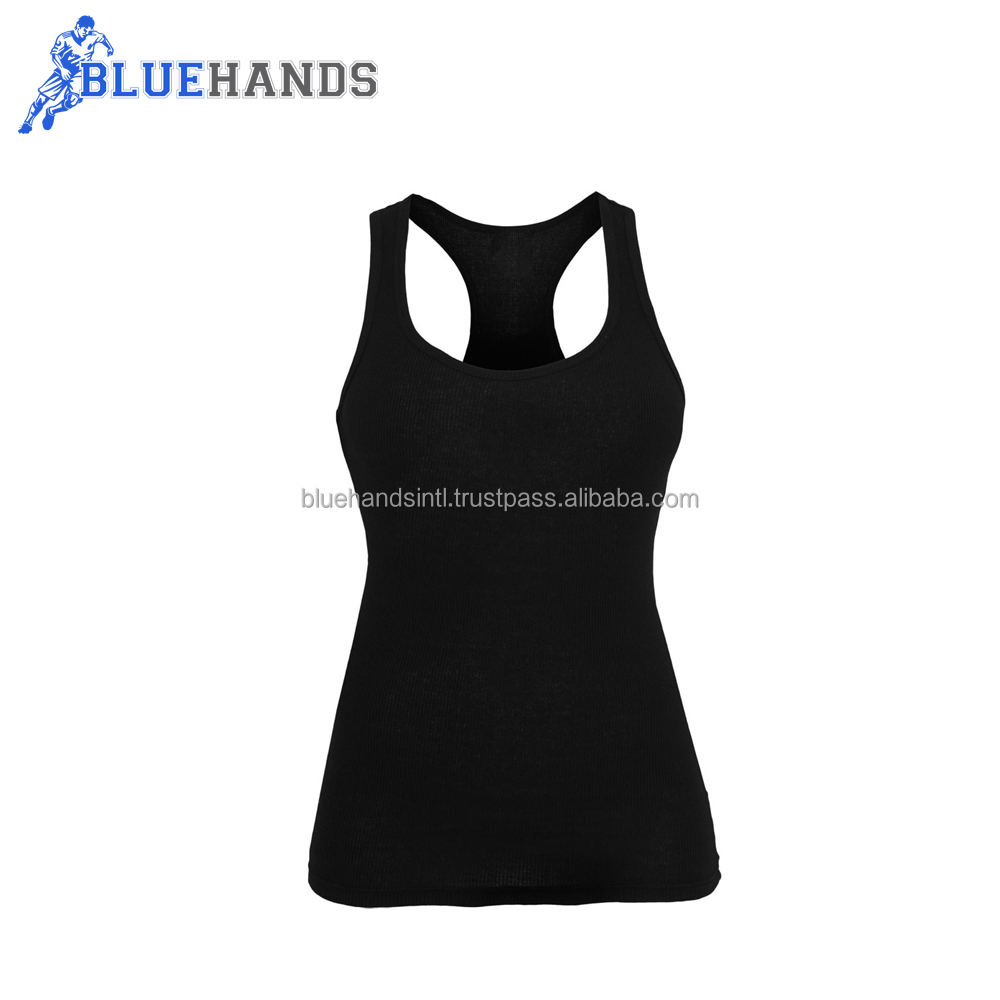 Muscle Tank Top & Bodybuilding Clothing Made Of 100% cotton