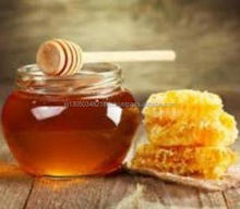 Natural Food Grade Raw Honey
