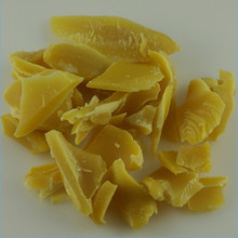 candelilla wax with cheap price&best quality