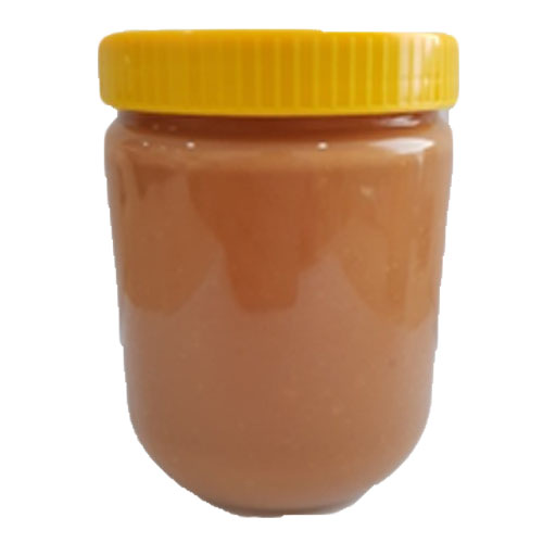 Halal Crunchy Peanut Butter Home Made Ready To Eat Wholesale Price