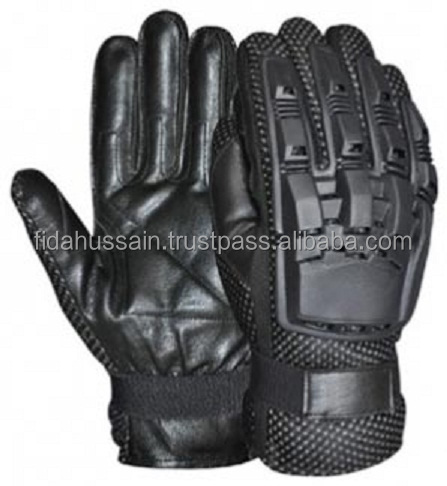 Top Quality Paint Ball Gloves /Best Quality Tactical Gloves /Best Choice For Combat Gloves