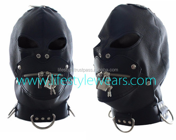 man latex mask female latex mask sexy latex mask