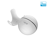 868.4MHz or 908.4MHz EU US ZWAVE Wireless PIR Sensor with low consumption