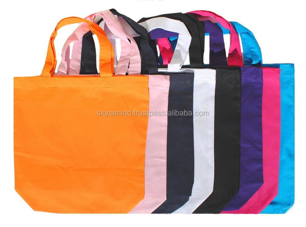 marketing tote bags,shopping mall tote bags,own size tote bags