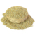 Best Exporter Of Bajra
