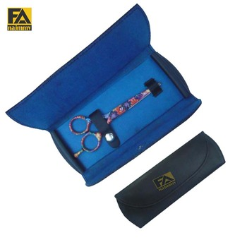 Hair Cutting Shears Kit