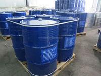 Didecyl Dimethyl Ammonium Chloride 80% (DDAC 80%)