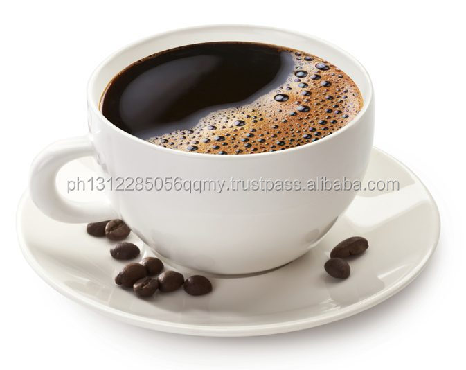 Black Ivory Coffee,black coffee bean (Elephant refined Coffee) , Instant black coffee beans
