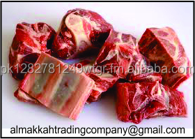 Halal Buffalo Meat/Frozen Beef/Chilled Beef - Premium Quality (HQ CUTS/FQ CUTS)