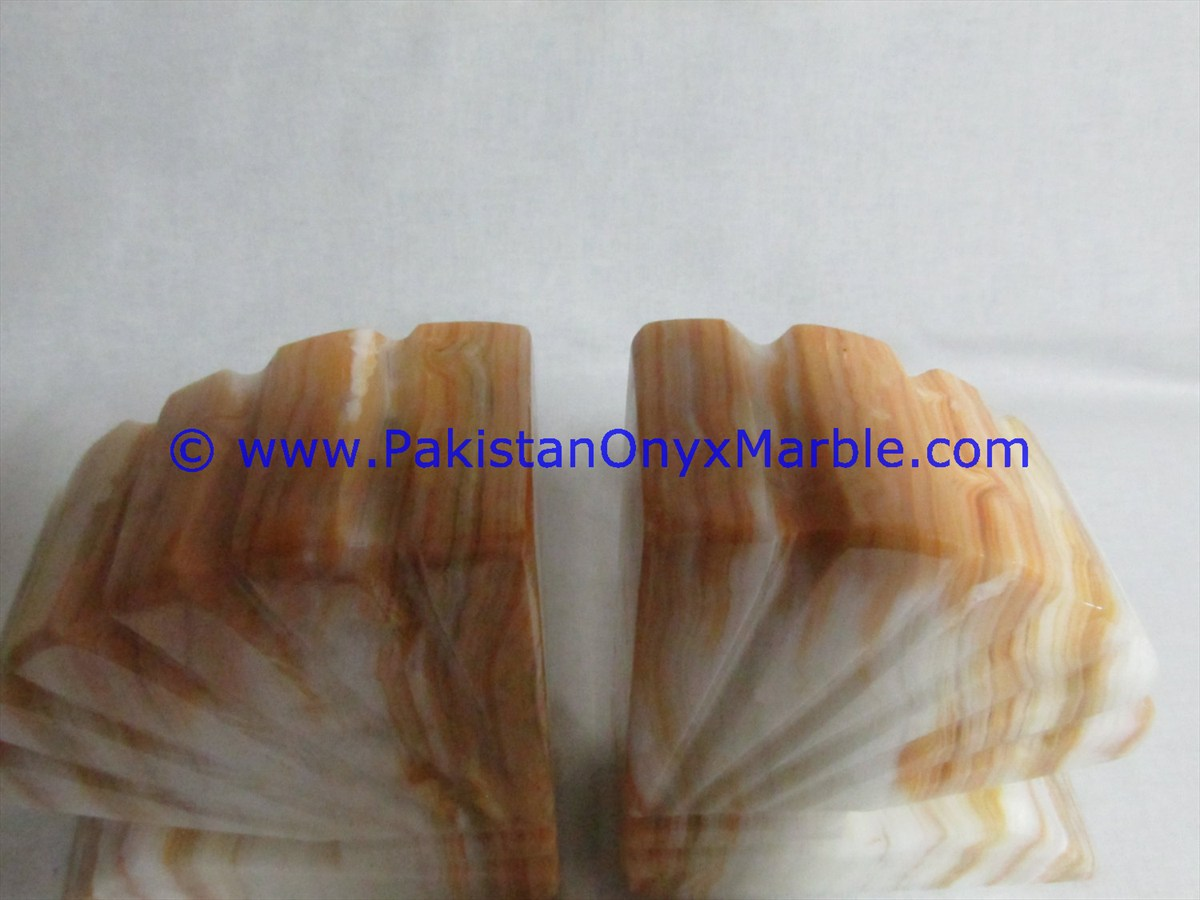 Onyx Bookends wholesaler and exporter