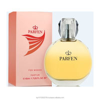 Female Perfume 50 Ml World S