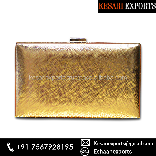 Latest Design Diamond Work Clutches Collection For Ladies