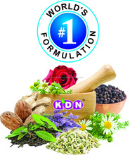 HERBAL PRODUCT FOR HEART DISEASE, HEART BLOCKAGE MEDICINE BY KDN BIOTECH PVT LTD, PANIPAT INDIA WhatsApp: +919896902000