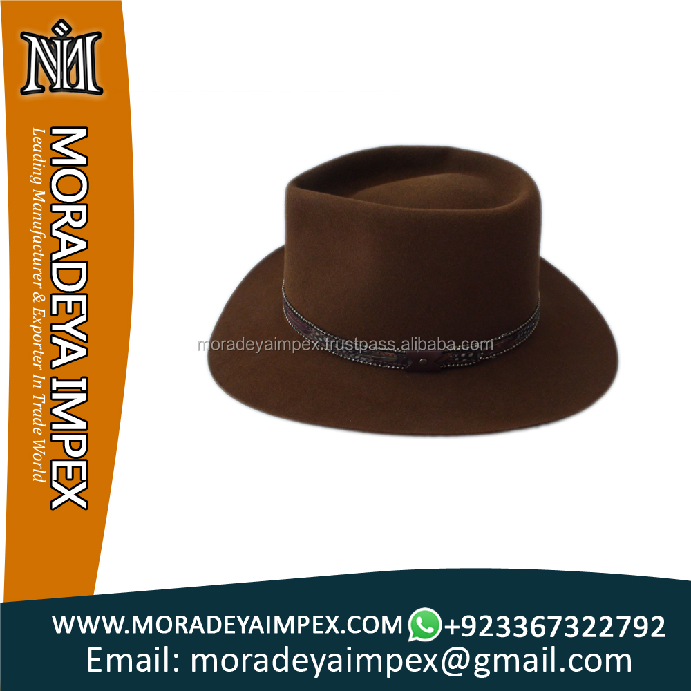 Hat Accessories for men new design In Pakistan