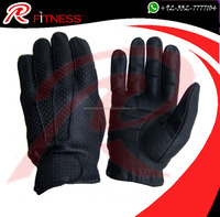 Motorbike Racing Gloves | Cheap Motorcycle Motorbike Gloves | Professional Motorbike Gloves
