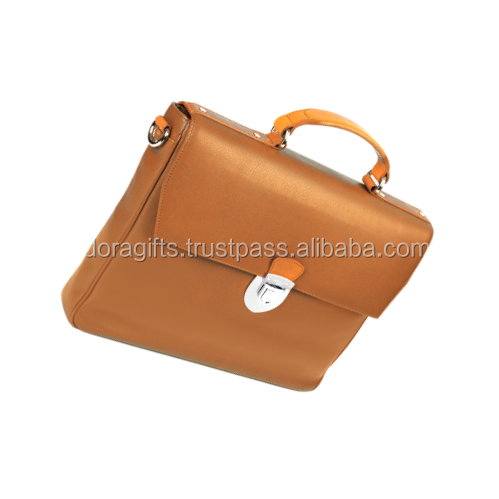 Fashion Handbags For Men/ Leather Business Bag