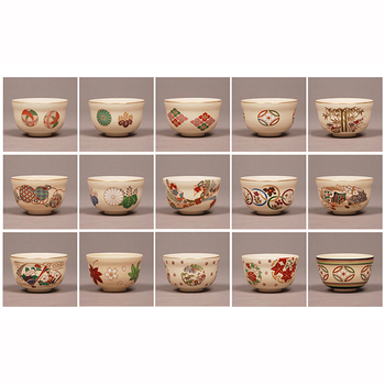 Alibaba Best Sell Most Popular Ramen Bowl Ceramic