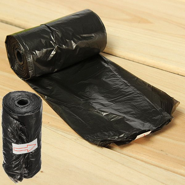 Medical disposable plastic garbage bags/ biodegradable medical waste bag