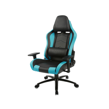 Workwell modern E-sport swivel gaming chair,gaming office chairs