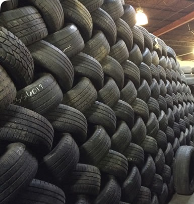 Used Car Tyres From EUROPE AND JAPAN FOR SALE, Buy now.