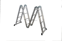 HOT SALE STRENGTH FOLDING LADDER