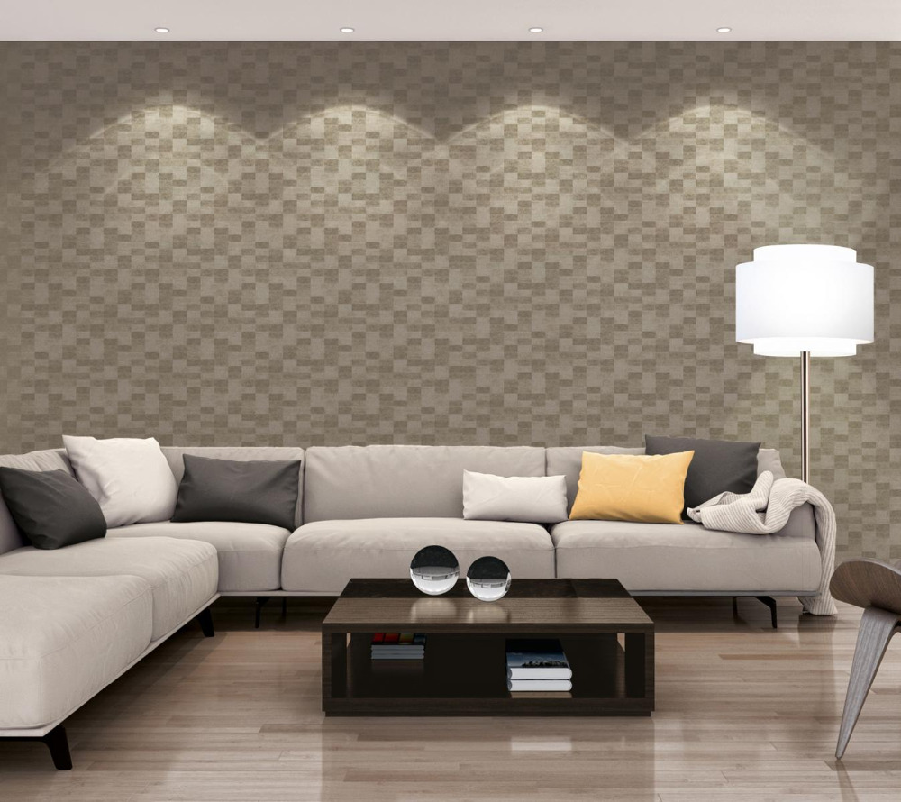 "Wallpaper Home Decoration. Modern, Classic. High Quality European Wallpaper. ""Titanium"" collection. Fast Shipping."