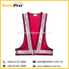 HOT SELL SAFER CONSTRUCTION REFLECTIVE SAFETY VESTS INDUSTRIAL SAFETY PRODUCTS EQUIPMENT EUROPE SIZE 3M REFLEXITE WHOLESALE