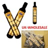 /product-detail/liss-co2-disposable-cartridge-88g-for-paintball-air-refile-capsules-uk-wholesale-50034114882.html