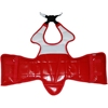 Custom Made Taekwondo chest guard/body protector/taekwondo equipment