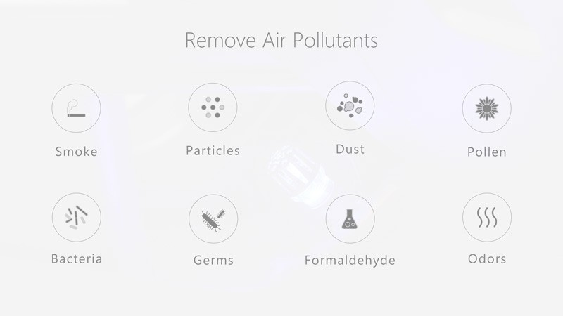 6288-remove-air-pollutants-2