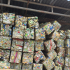 Aluminum Tense Scrap and Aluminum UBC Scrap Cans for sale in UK