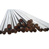 ASTM 316l 300 series grade stainless steel round bar for construction