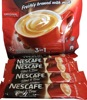 /product-detail/nescafe-coffee-nescafe-original-3-in-1-sachets-50038067598.html
