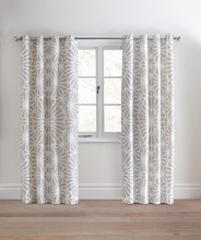 Beaded curtain- beautiful soft 100% Polyester jacquard outdoor beaded door curtains