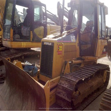 d5g ,d5h,d5r,d6g,d6h ,d7g,d7h dozer at repuable machine cat used caterpillar crawler bulldozer