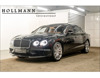BENTLEY FLYING SPUR V8 4.0 Petrol Luxury Sedan FOR Export Hot Chinese Market